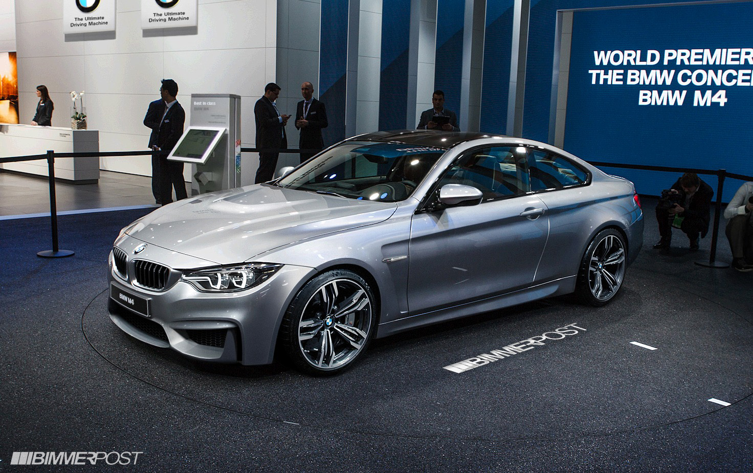 bmw-m4-f82-coupe1