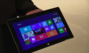 microsoft-surface-rt-tablet-3