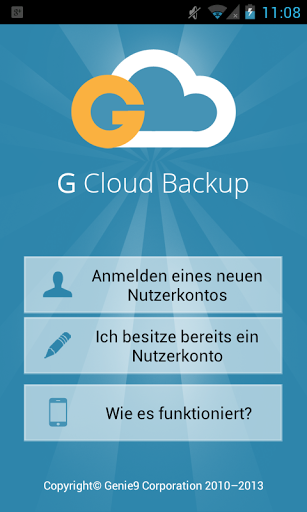 backup-android3