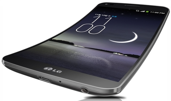 LG-G-Flex-curved-Android-official