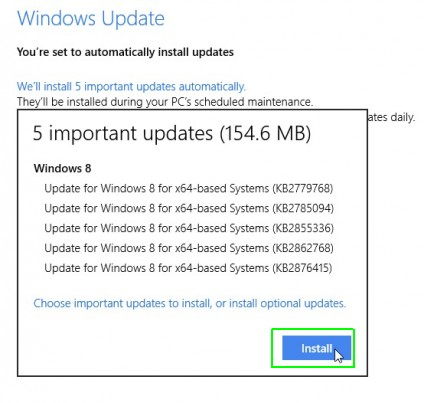 update-windows8-5