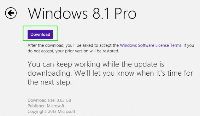 update-windows8-8