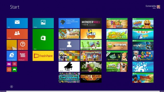 update-windows8