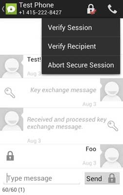 textsecure-private-sms-mm