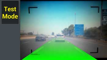 ionroad-augmented-driving