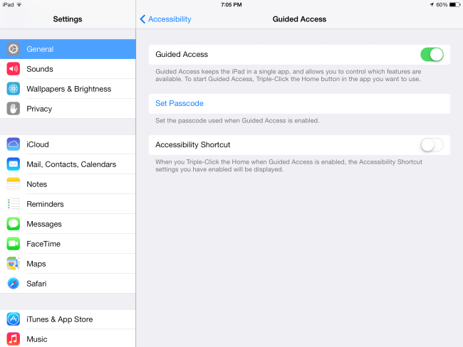 enable-guided-access-settings