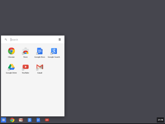 chromebook-desktop-on-windows-8