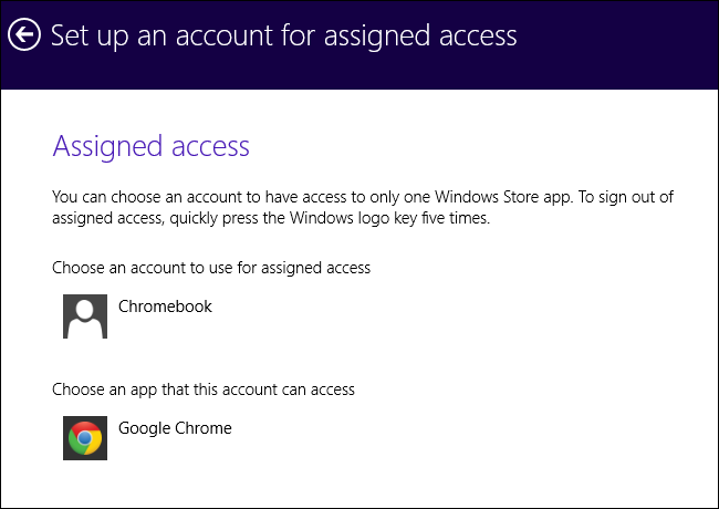 windows-8.1-assigned-access-chrome