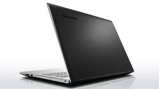 lenovo-laptop-z510