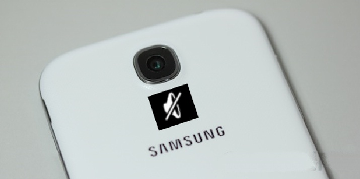 android-camera-shuttersound